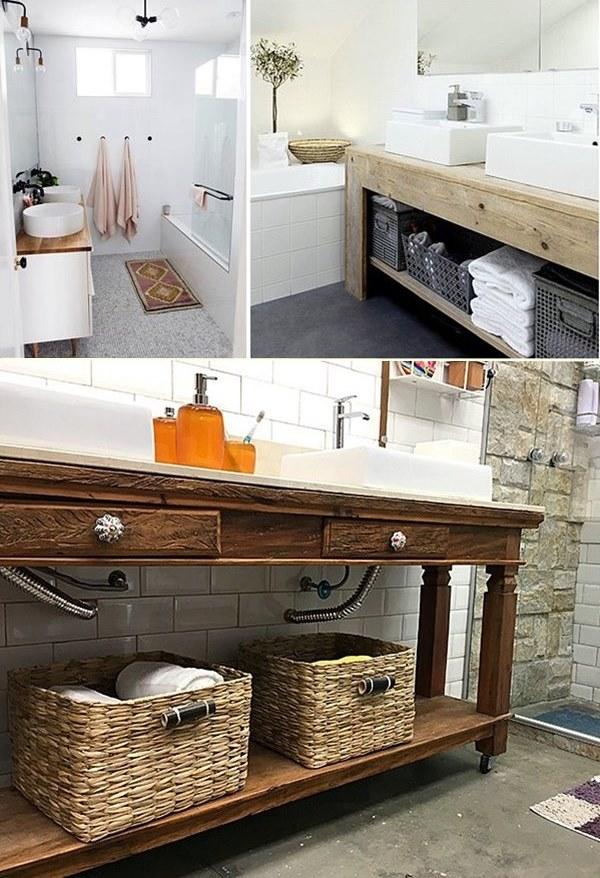 banheiro bancada dupla 6