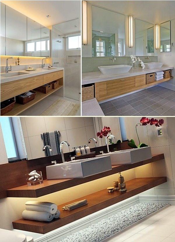 banheiro bancada dupla 8