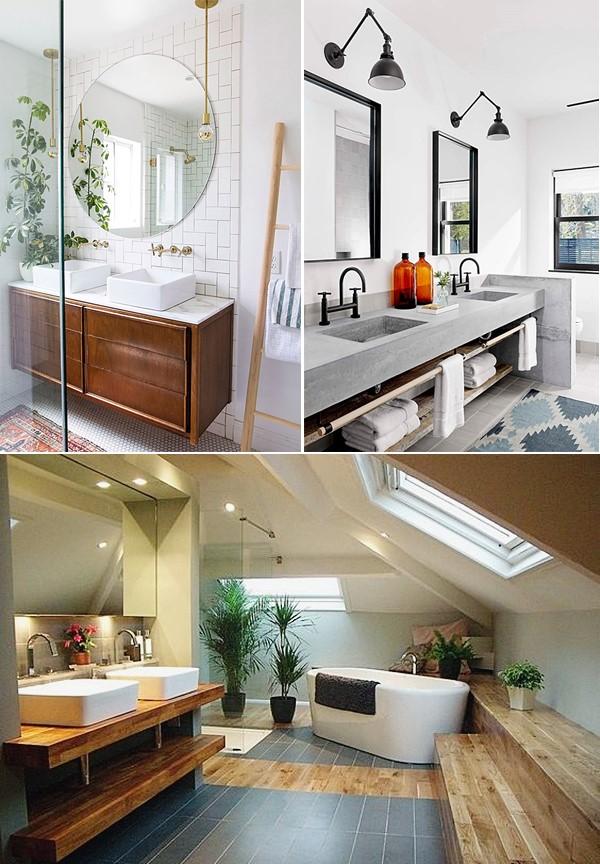 banheiro bancada dupla 11