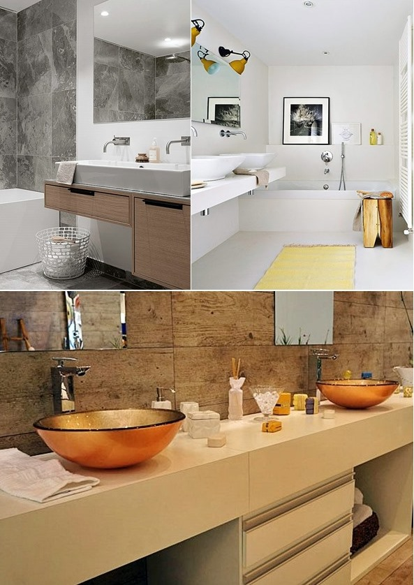 banheiro bancada dupla 4