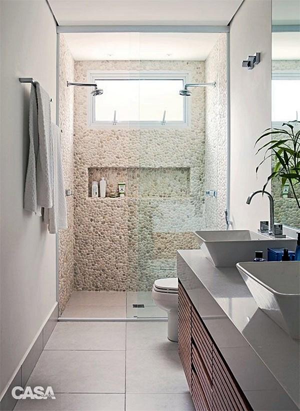 banheiro bancada dupla 10