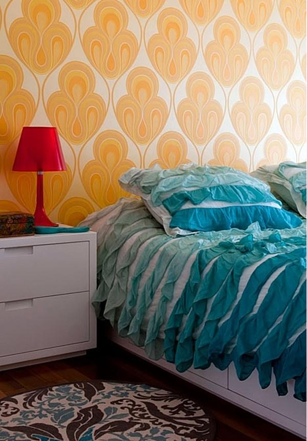 casadevalentinadecoracao-dormitorio-papel-parede_9