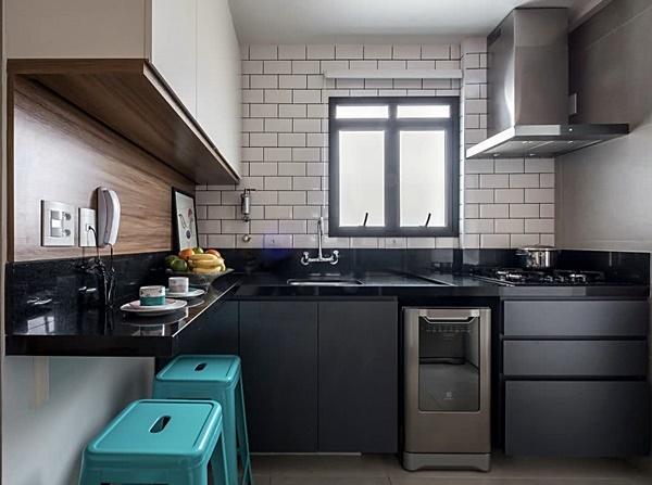 decorfacil 20170716revestimento-para-cozinha-parede