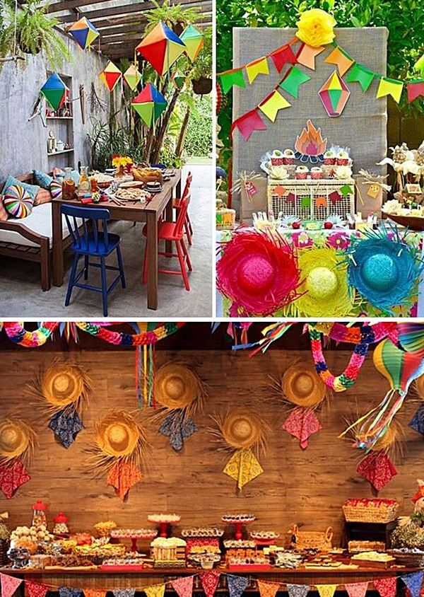 festajunina mesa 1