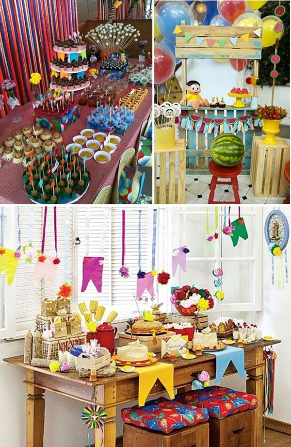 festajunina mesa 3