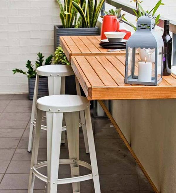 hausdekoidee26-small-furniture-ideas-to-pursue-for-your-small-balcony-homesthetics-magazine-24