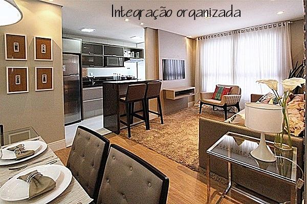 acasaqueaminhavoqueria Apartamento-decorado-em-sp4