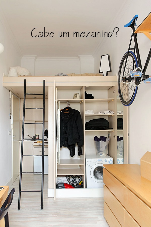 contemporist small-apartment_170715_03
