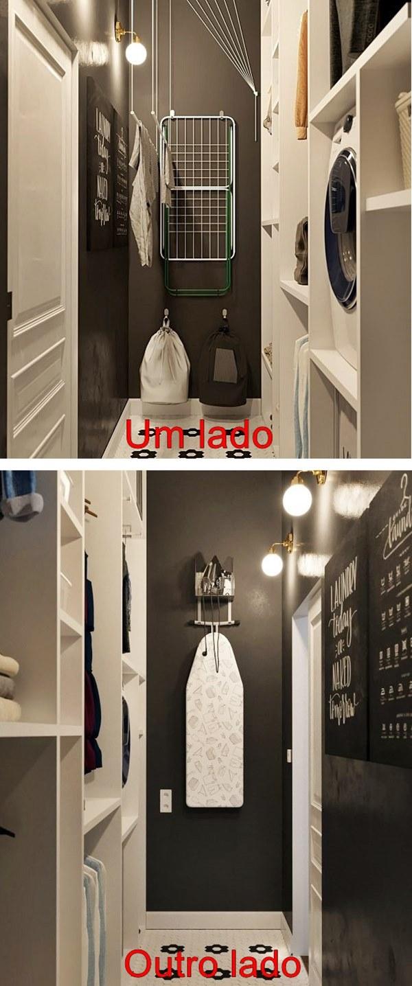 homedesigning laundry-storage