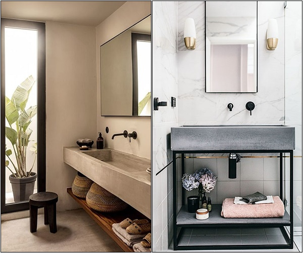 banheiroindustrialsofisticado6