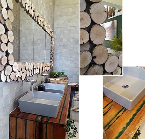 mostra sustentavel banheiro 1