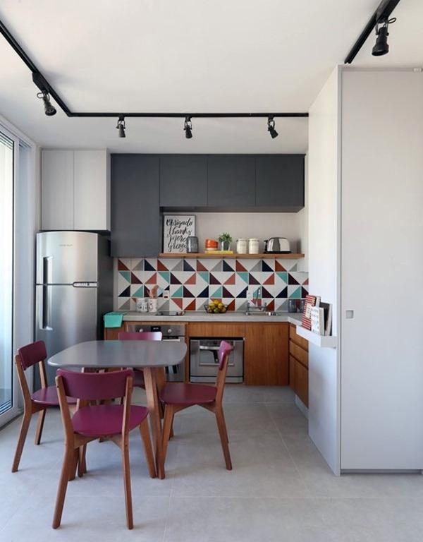 projetoshabitissimo cozinha-1572364