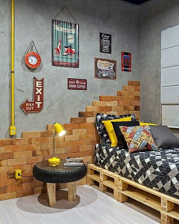 terra decoracao-de-quarto-jovem-masculino-com-estilo-industrial-morarmaispormenosgoiania2-proportional-heightcovermedium