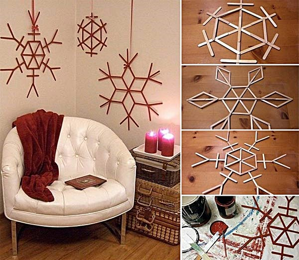 blogconstrubasico DIY-Christmas-Decorations-41