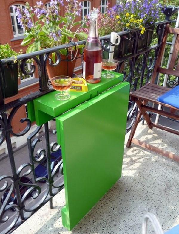 depositosantamariahpequena-varanda-decoracao