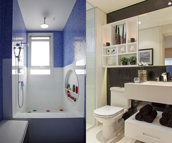 banheiro contraste 2
