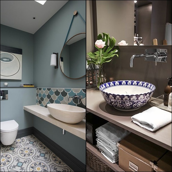 banheiro contraste 3