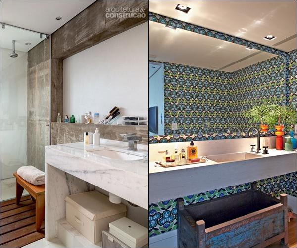 banheiro contraste4
