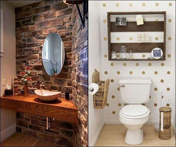 banheiro contraste5
