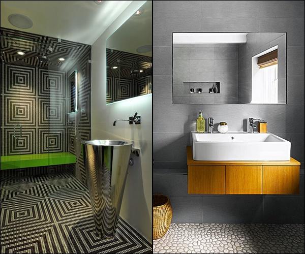 banheiro contraste6