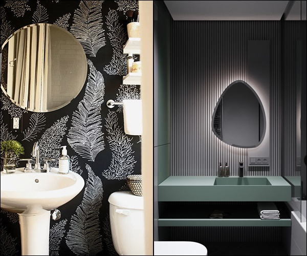 banheiro contraste7