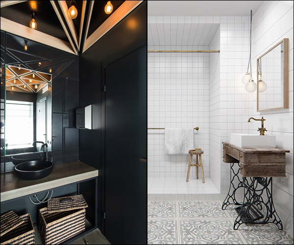 banheiro contraste8