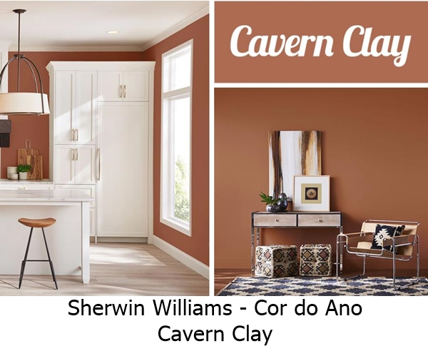 Cavern-Clay-Color-Forecast-2019-Sherwin-Williams-tendencia-cores-habitus-brasil