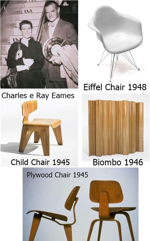 CharlesAndRay Eames