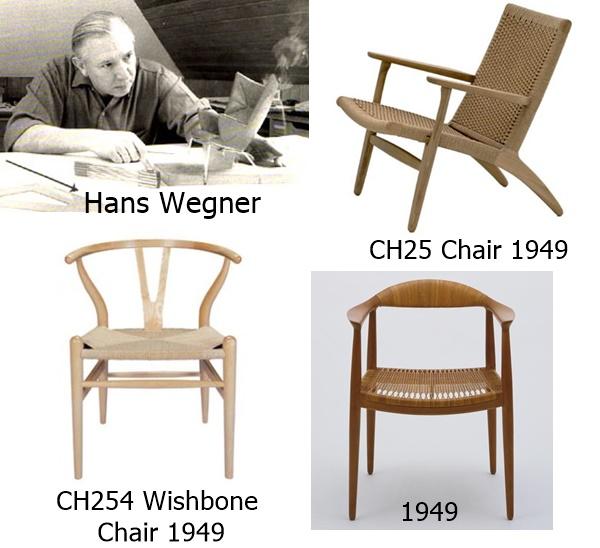 HansWegner1