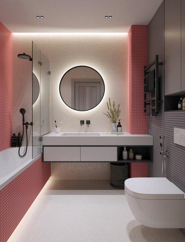 tendencias 2019 banheiros 10