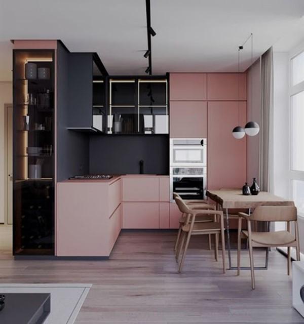 color_block_na_cozinha_designinnova_(11)