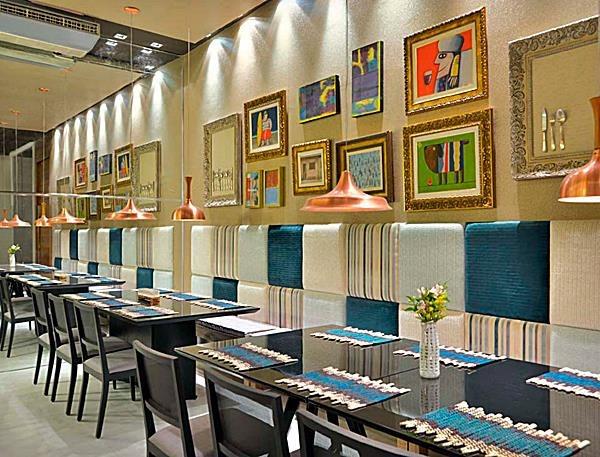 tendencias decoracao bares cafes e restaurantes 3