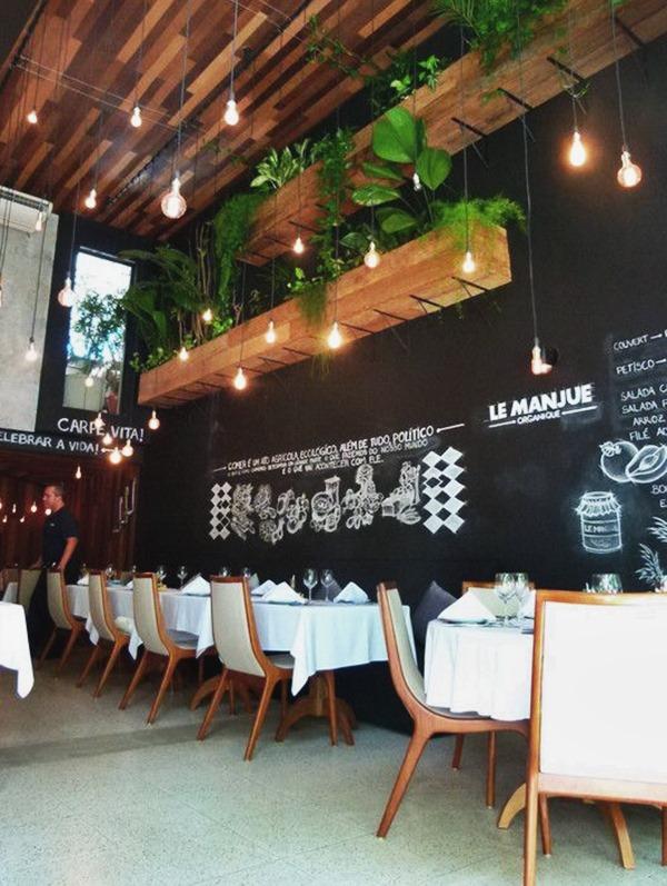 tendencias decoracao bares cafes e restaurantes 4