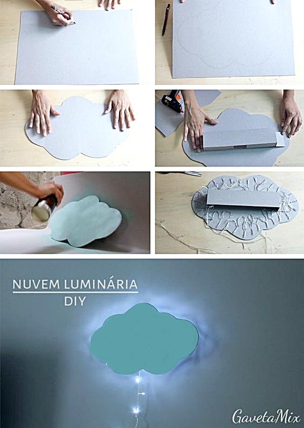 artesanatopassoapassojaIdeias-Criativas-de-Artesanato-para-Quarto-9