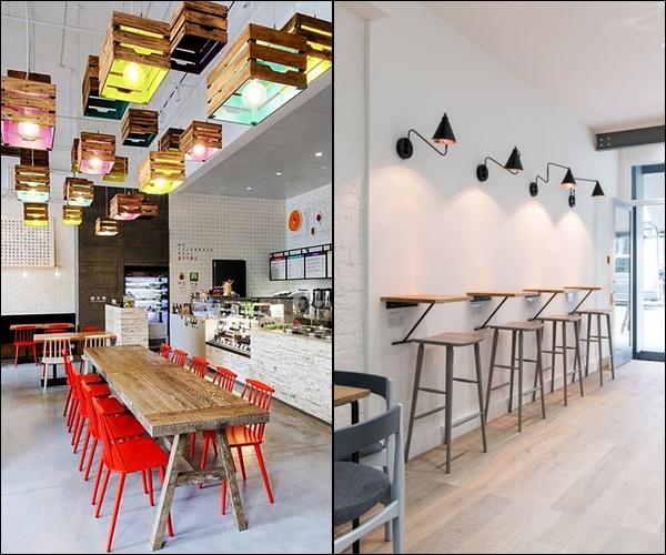 barescafesrestaurantes1