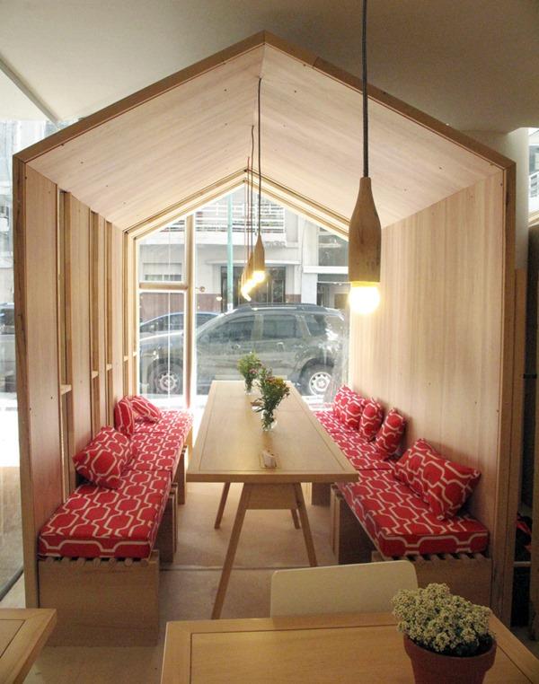contemporist contemporary-restaurant_170615_11