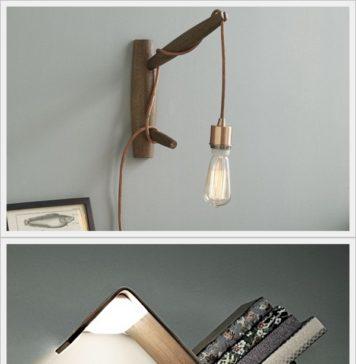 luminárias que você pode fazer 11