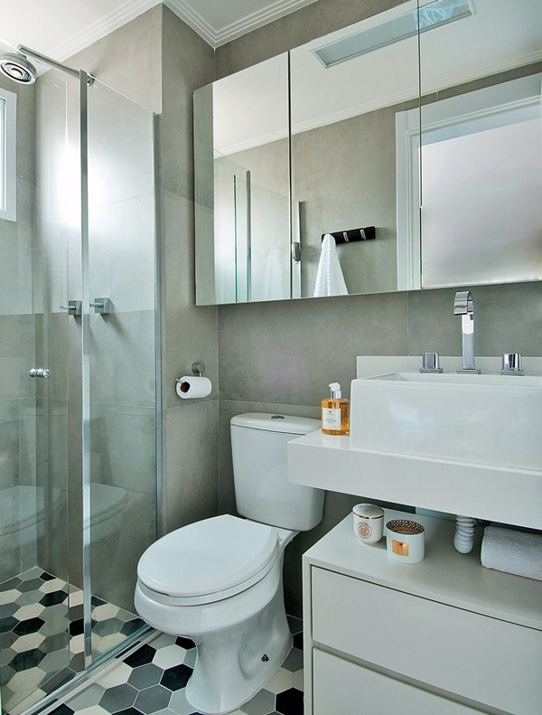 banheiro pequeno minhacasa 061