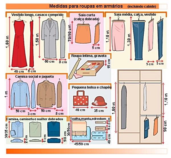 bricca medidas-ropa12a