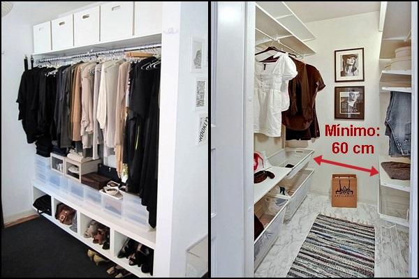 closet 2a