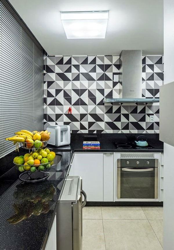 cozinha_-_revestimentos_arquitrecos_via_eliane_01.jpg