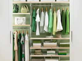 decorationdecloset