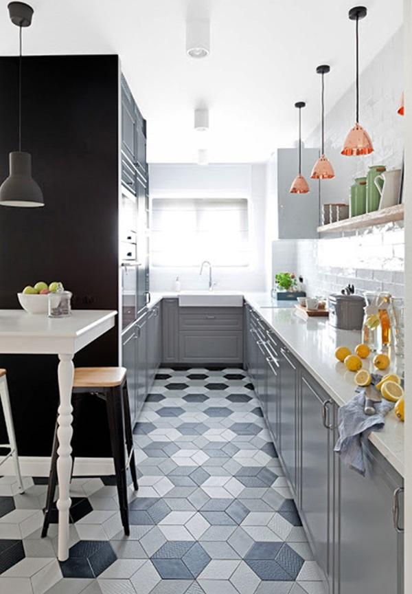 designinnova apartamento_preto,_brnaco_e_cinza_(4)