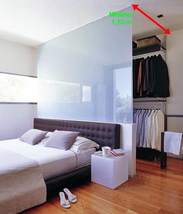 homedit glass-divider-wardrobe-for-bedroom1a