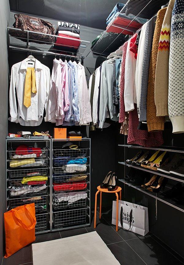 interiordesignideaswalk-in-closet-configuration