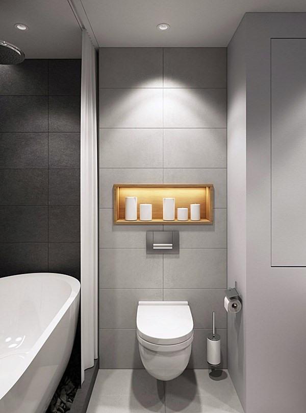 limaonaagua10-banheiro-pequeno-decorado
