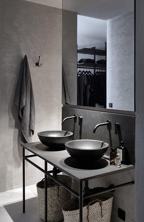 thenew bohemian-luxury-apartment-vienna-annabell-kutucu-claus-brechenmacher-14