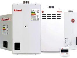 aquecedor-a-gas-digital-rinnai-rheem-aquecenorte
