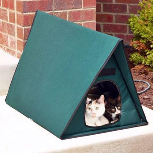 decoração para gatinhos 12
