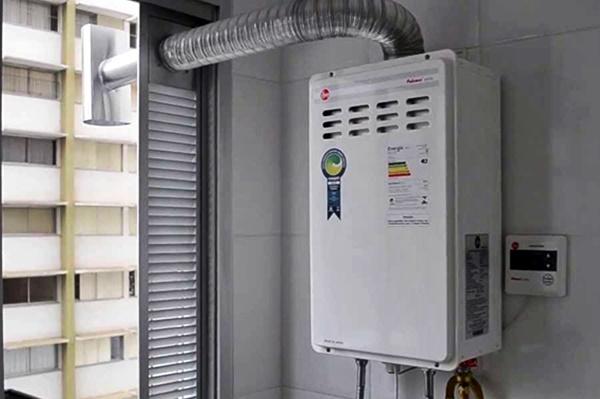 consumo-aquecedor-a-gas-aquecenorte